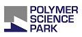 Polymer Science Park